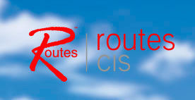 Routes CIS 2013 | Forum on development of air routes of CIS | On 21th-23rd of July 2013 in Donetsk, Ukraine