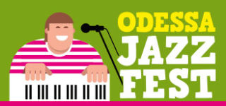 Odessa Jazzfest 2013 | On 19th-22th of September 2013 in Odessa, Ukraine