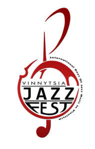 Vinnytsia Jazzfest 2013 | On 21th-22th of September 2013 in Vinnytsia, Ukraine