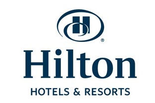 Hotel Hilton Kyiv Grand Opening took place on 26th of March 2014 in Kiev, Ukraine