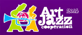 Festival Art Jazz Cooperation 2014 | On 29th-31st of August 2014 in Lutsk and Rivne