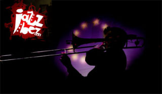 International Festival Jazz Bez 2014 | On 5th-14th of December 2014 in Lviv