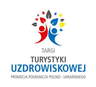 Establishing Polish-Belarusian-Ukrainian Cross-Border Tourism Cluster