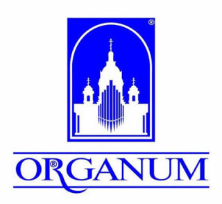 Organum Festival 2014 | Organ Music | On 06.04-27.04.2014 in Sumy