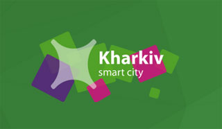 Kharkiv Tourism Forum 2015 | Kharkiv: partnership in tourism
