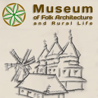 Lviv Museum of Folk Architecture and Rural Life offers night tours