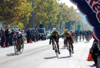 Odessa Grand Prix Bicycle Race 2015 | On 1st-2nd of August 2015 in Odesa