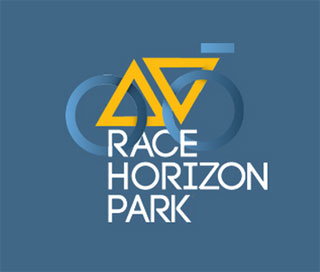 Race Horizon Park 2015 | On 29th-31st of May 2015 in Kiev