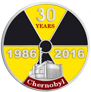 30th Anniversary of Chernobyl Disaster | Main Events | On 26th of April 2016