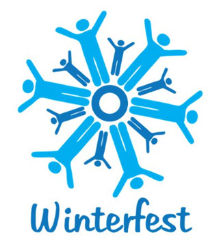 Kharkiv Winterfest | On 23rd of January 2016 | Ski Resort Temp