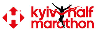 Kyiv Half Marathon | On 17th of April 2016 | Program