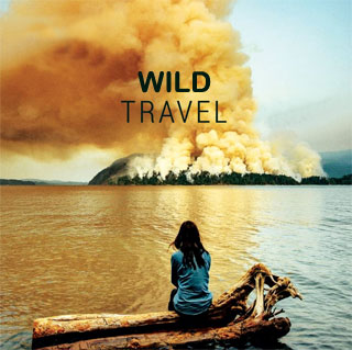 Wild Travel Festival | On 30th-31st of January 2016
