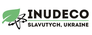INUDECO Conference | On 25th-27th of April 2016 in Slavutych