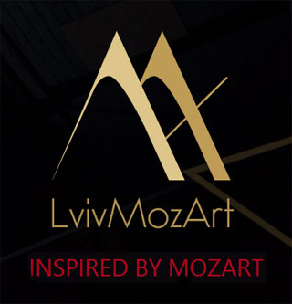 LvivMozart Festival | On 18th - 25th of August 2017 in Lviv