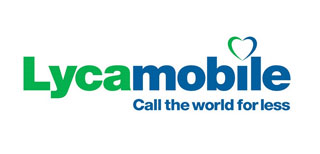 Lycamobile MVNO enter Ukraine market by Ukrtelecom 3Mob 3G Network