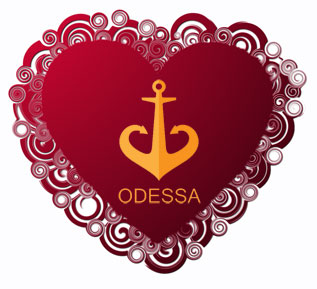 Valentine's Day in Odessa | Main Events to Day of Love