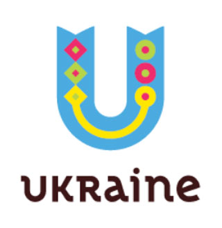 Concept of Ukraine Popularization in World | News, TV, Internet