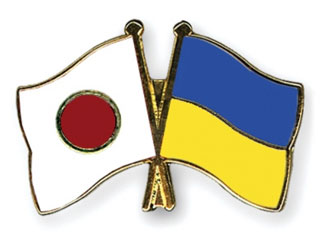 2017 is a Year of Japan in Ukraine | Main Events