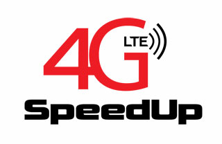 4G Mobile Network Tender | 23.01.2018 | 1800 and 2600 MHz