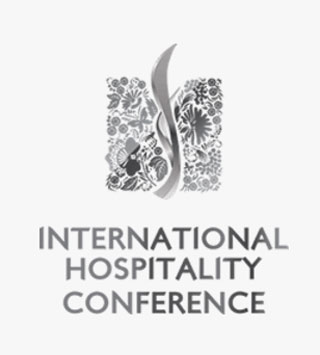 International Hospitality Conference | On 17.02.2018 in Kiev