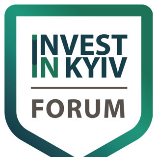 Kyiv Investment Forum | On 27th of November 2018 in Kiev