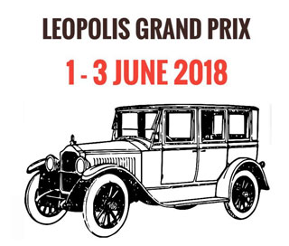 Leopolis Grand Prix | On 01.06 - 03.06.2018 in Lviv
