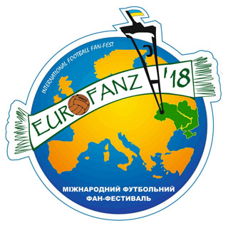Eurofanz Football Fan Festival | On 13.07 - 15.07.2017 in Lviv
