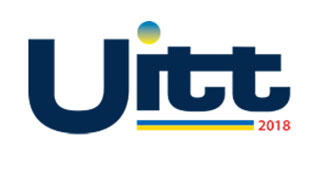 Uitt 2017 Travel Tourism Exhibition | On 29-31.03.2017 in Kiev