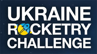 Ukraine Rocketry Challenge | On 19th of May 2018 in Chernihiv