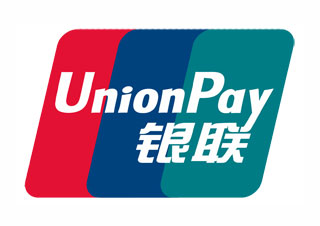 UnionPay International Payment System enters Ukrainian market