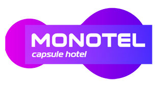 The first Kiev Capsule Hotel of Monotel Brand will be open on 20.08.2019