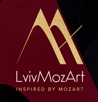 LvivMozArt Festival of Classical Music | On 03.08 - 11.08.2019 in Lviv