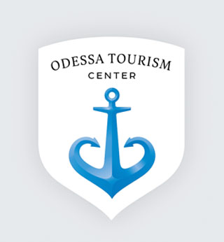 Odessa Tourism Center opened on 11th of July 2019 in Odessa