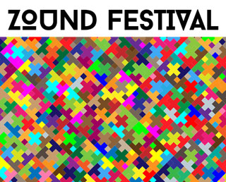 Zound Festival | On 05.07 - 06.07.2019 on Shiroke Airfield near Zaporizhzhia