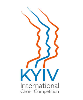 Kyiv International Choir Competition | On 27.08 - 31.08.2020 in Kiev