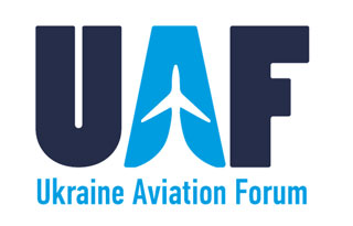 Ukraine Aviation Forum | On 16.04 - 17.04.2020 at Hotel InterContinental Kyiv
