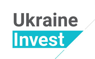 Ukraine Guide for Investors presented on 22.09.2020 in Ukraine