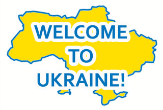 Ukraine Tourism Promotion Budget 2021 set in amount of 3.26 mln Euro