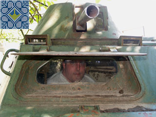 Reviews of our tourists of Soviet Military Vehicles Hire Rental | USA tourist