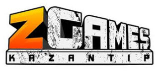 Z-Games Kazantip Festival 2013 | The Spirit of Action of Extreme Sports | On 14th-19th of August 2013 in Popovka, Crimea, Ukraine