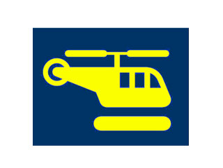 For Helicopter Owners | Would you like to put your Ukrainian helicopter on sale?