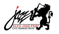 Lviv Alfa Jazz Festival 2013 | On 13th-16th of June 2013 in Lviv, Ukraine