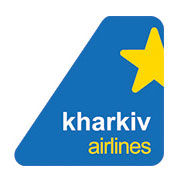 Kharkiv Airlines after 6th of June 2013 will start chartered flights from Kharkiv, Kiev and Donetsk