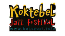 Koktebel Jazz Festival 2013 | On 12th-15th of September 2013 in Koktebel, Crimea, Ukraine