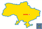 Ukraine Tours | Tour Dnipro Sights