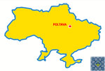 Ukraine Tours | Tour Poltava Sights