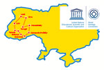 Ukraine Tours Western Dream | Itinerary, Sights, Attractions and Map