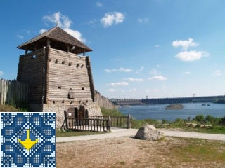 Zaporizhzhya and Dnipropetrovsk Tour Review